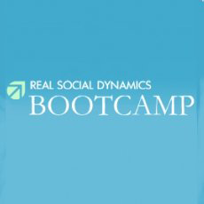 Real social dynamics bootcamp malvernweather Choice Image