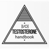 Testosterone I/O Program