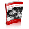 Revolutionary Sex