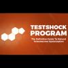 TestShock