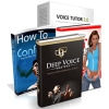 Deep Voice Mastery