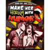 Make Her Horny with Humor