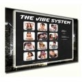 The Vibe System