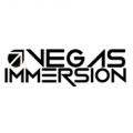 Vegas Immersion