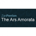 The Ars Amorata: A 90 Day Transformation (Casa Amorata)