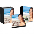 California Method