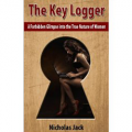 The Key Logger