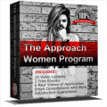 The Approach Women Program