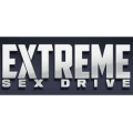 Extreme Sex Drive