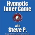 Hypnotic Inner Game
