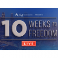 10 Weeks To Freedom