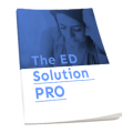 The ED Solution Pro