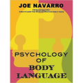 The Psychology of Body Language