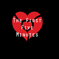 Interview Series Vol. 14 The First Five Minutes
