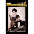 Social Superstar