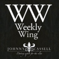 Weekly Wing