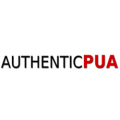 Authentic PUA Home Study Course