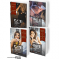 Date! The Complete Home Study Course