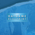 Daygame Blueprint