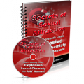 Secrets of Sexual Attraction