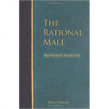 The Rational Male - Preventive Medicine (Volume 2)