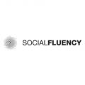 Social Fluency Program