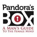 Pandora's Box Intensive Phone Coaching