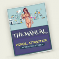 Primal Attraction Activation System