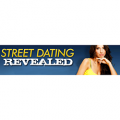 Street Dating Revealed