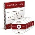 Cure Nice Guy