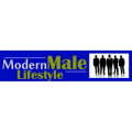 Modern Male Lifestyle Coaching and Consultation