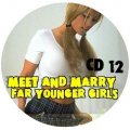 Meet And Marry Younger Girls