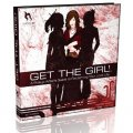 Get the Girl Manual - A PickUp Artist's Guide To Reclaiming Your Love Life
