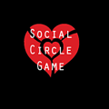 Interview Series Vol. 20 Social Circle Game