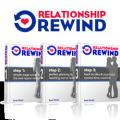 Relationship Rewind (RR)