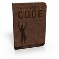"Conquer Your Campus (now ""The Campus Code"")"