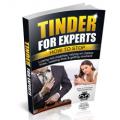 Tinder for Experts