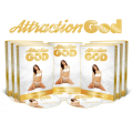 The Attraction God System