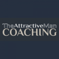 The Attractive Man 3-Day Attraction Camp