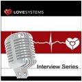 Interview Series Bundle Pack 3