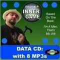 Frank Inner Game