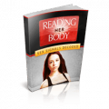 Reading Her Body – Sex Signals Decoded