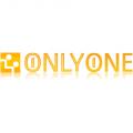 OnlyOne Coaching