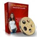 Conversation Master Class