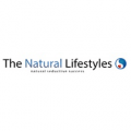 The Natural Lifestyles - The Euro Tour
