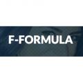F Formula