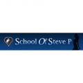 Group and Private Coaching with Steve P
