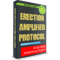 Erection Amplifier Protocol