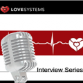 The Love Systems Interview Series