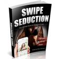Swipe Seduction